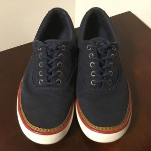 Sperry Size 9